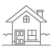 home-icon.jpg