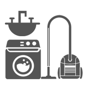 home-icon03.jpg